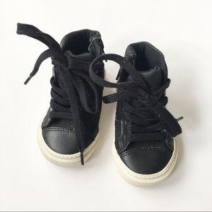 GAP Shoes - NWOT BabyGap High Tops